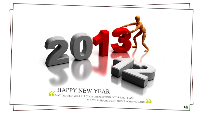 happy-new-year-2013-greeting-card