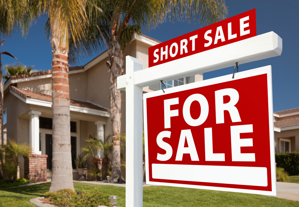 Short-Sale-Home