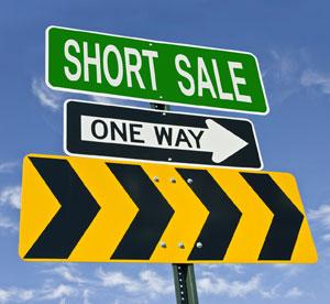 short_sale_success_limited