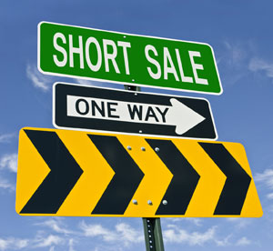 short_sale_success_limited