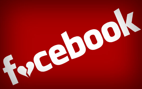 valentine-facebook-status-17s1kky