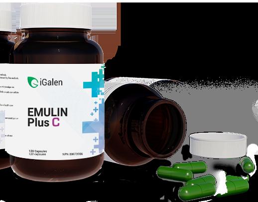 emulin-bottle